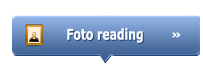 Fotoreading met online medium ingridd
