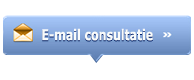 E-mail consult met online medium roos