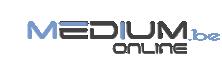 mediumonline.be - Online hulplijn - online mediums voorspellen uw toekomst