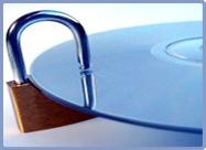 Online hulplijn - privacy bij online mediums  - privacybeleid mediumonline.be