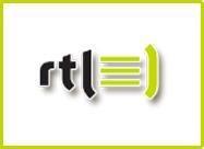 RTL teletekst   - online-mediums op teletekst - RTL teletekst p mediumonline.be