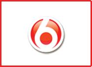SBS6 teletekst p487 - online-mediums op teletekst - SBS6 teletekst p487 mediumonline.be