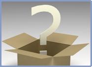 Online hulplijn - vragen over online mediums